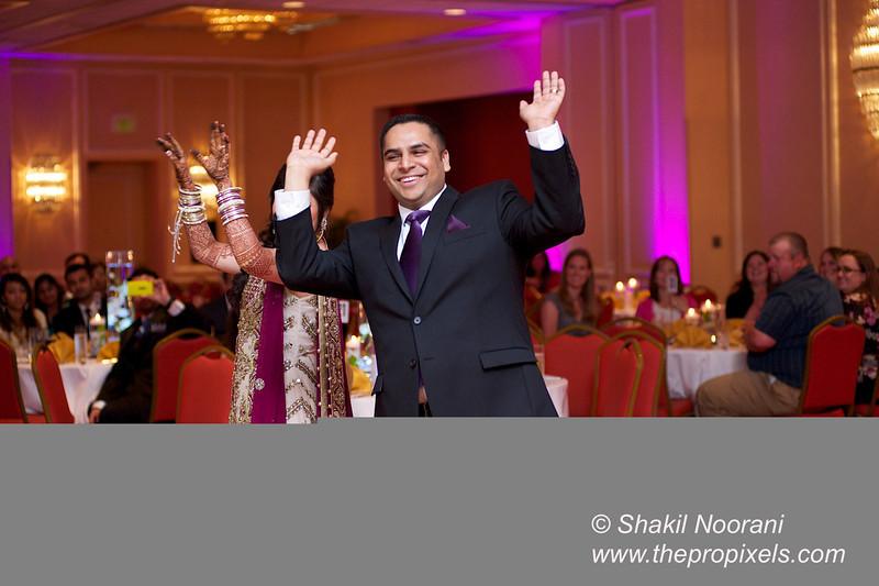 Naziya-Wedding-2013-06-08-02171.JPG