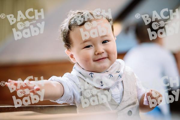 © Bach to Baby 2017_Alejandro Tamagno_Teddington_2017-06-24 039.jpg