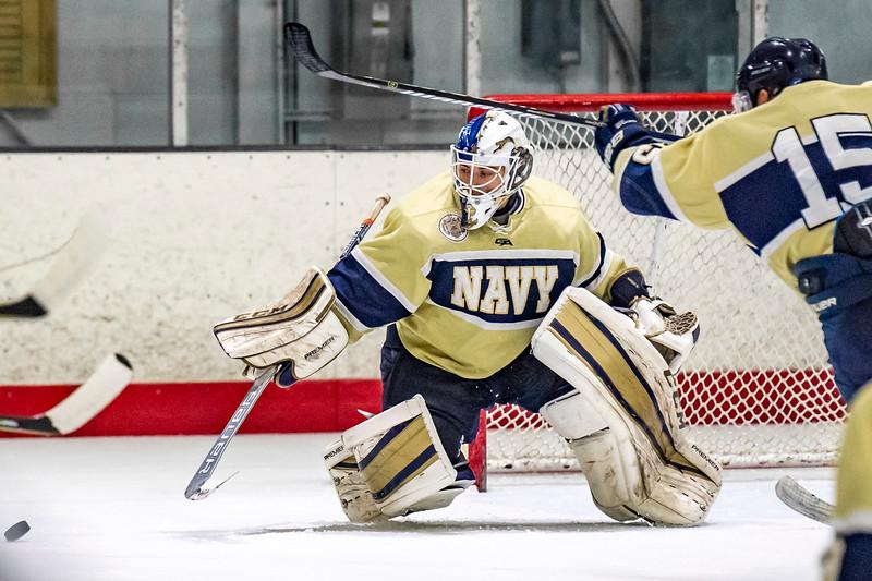 2018-09-28-NAVY_Hockey_at_UofMD-61.jpg