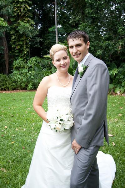 wedding-351.jpg