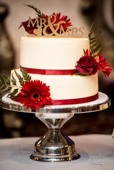Saroj Eshika Wedding - Web_final (304).jpg
