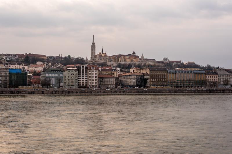 Budapest_March_2016-281.jpg