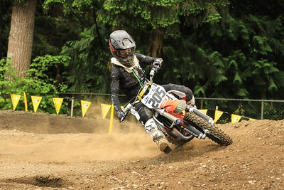 Moto 28