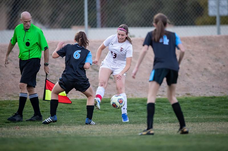 CP_Girls_Soccer_220.jpg