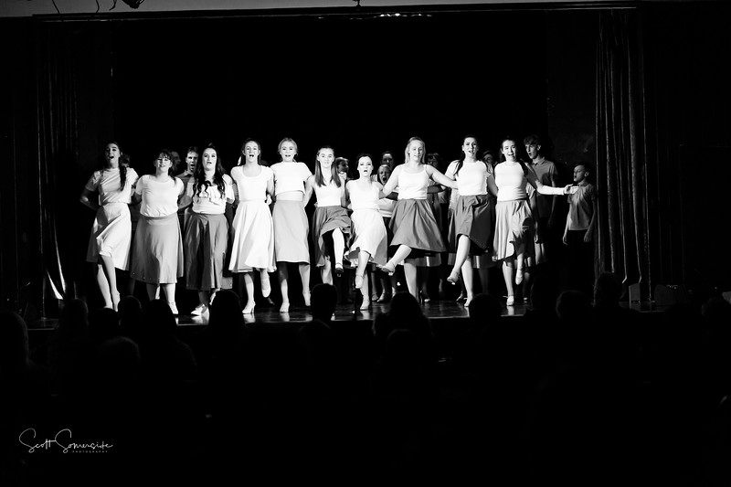 BnW_St_Annes_Musical_Productions_2019_586.jpg