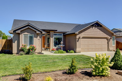 458 West 7th Street North, Middleton, ID 83644