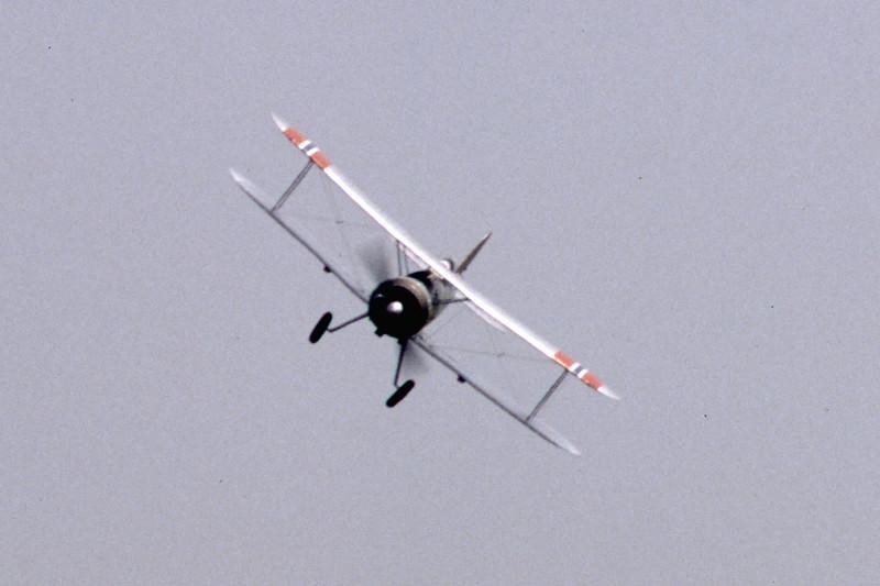G-AMRK-GlosterGladiator-EGTH-2001-05-10-JX-17-KBVPCollection.jpg