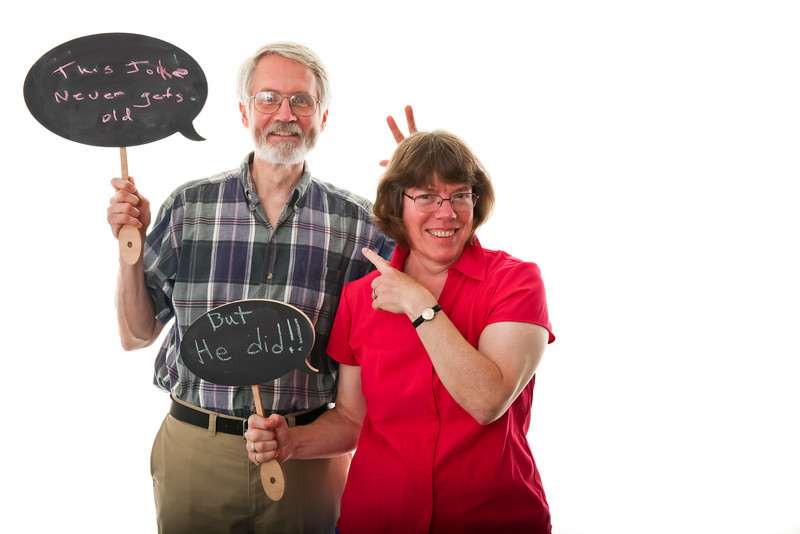 2013.07.05 Stephen and Abirs Photo Booth 067.jpg