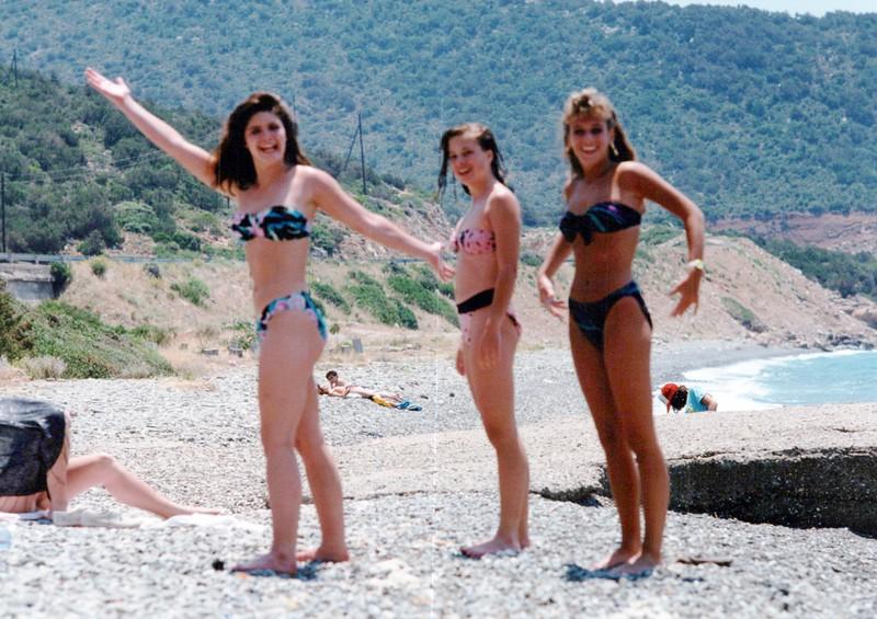 Dance-Trips-Greece_0246_a.jpg
