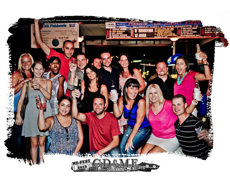 Mefest 2012 Night2-131 (2).jpg