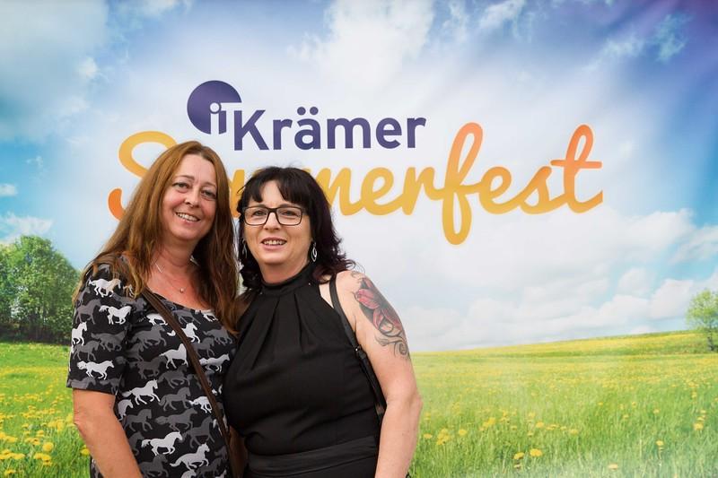 kraemerit-sommerfest--8901.jpg