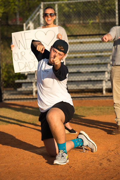 AFH-Beacham Softball Game 3 (36 of 36).jpg