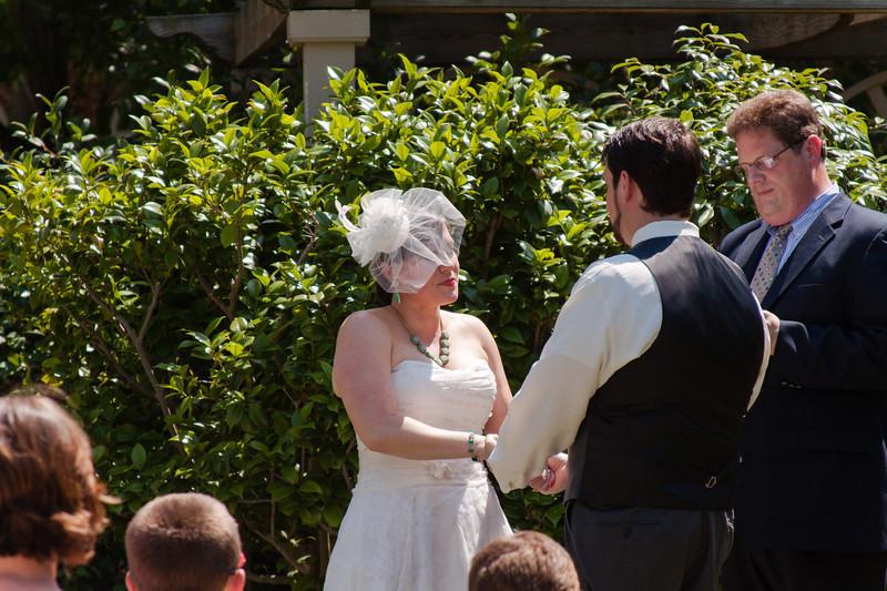 kindra-adam-wedding-379.jpg