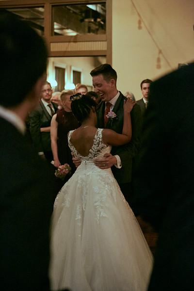 B+D Wedding 145.jpg