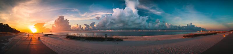 gulf-sunrise-pano.jpg