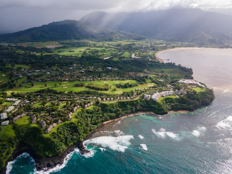Kauai 2020-3.jpg