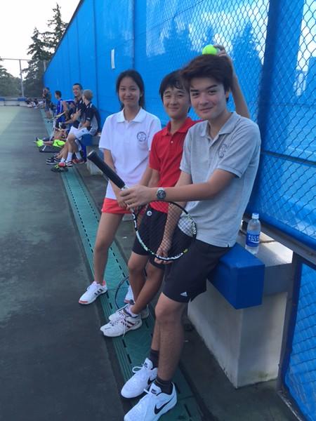 tennis 7.JPG