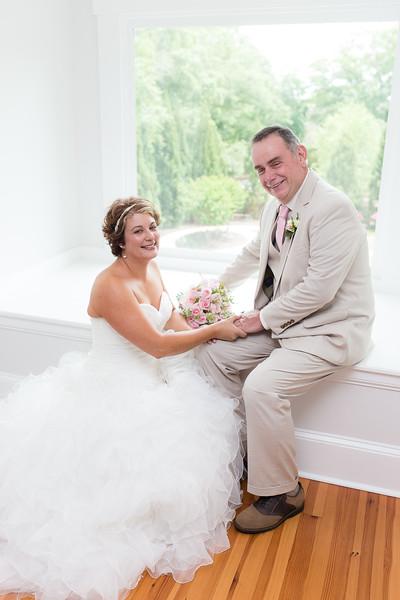 unmutable-wedding-vanessastan-0186.jpg
