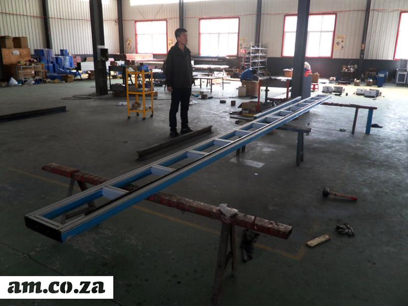 CNC-Metalwise-Plasma-Cutter-2.jpg