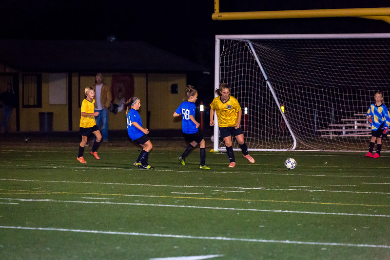 11-11 Valkyeries Soccer-1172.jpg