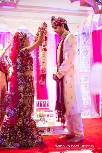 Deepika_Chirag_Wedding-1095.jpg