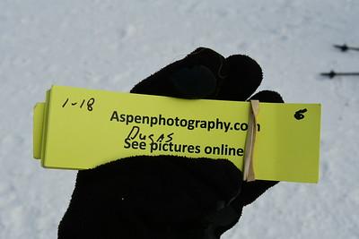 01-18-2021 Aspen