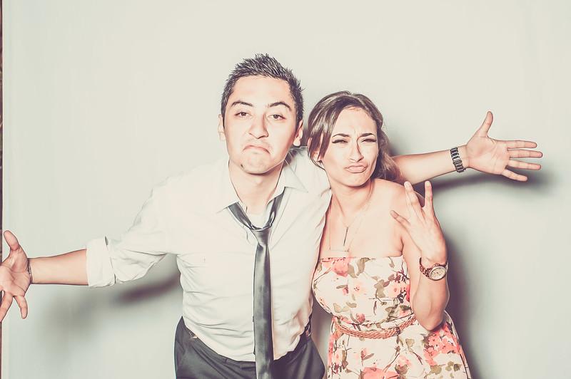 Denise and Adam-3036.jpg