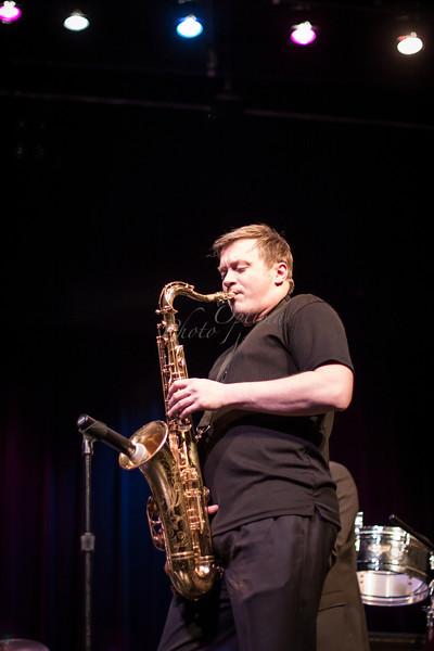Jazz-.2013.-241.jpg