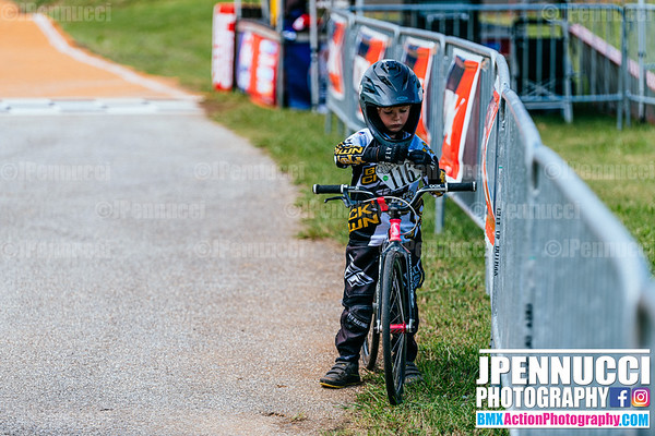 2020 Gold Cup Finals South East - Candids