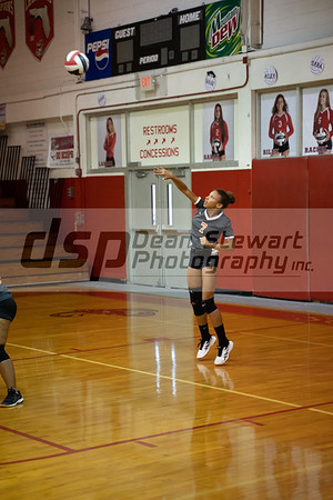 Cocoa vs Satellie Volleyball 10 07 2019 RG