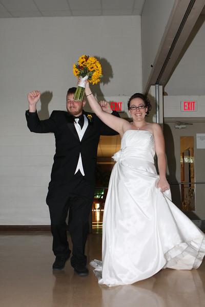 Entering Wedding (2).JPG