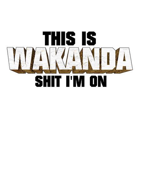 Wakanda 3 Draft.jpg