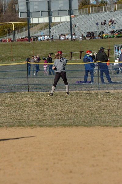 WM Softball 4_1_19-27.jpg