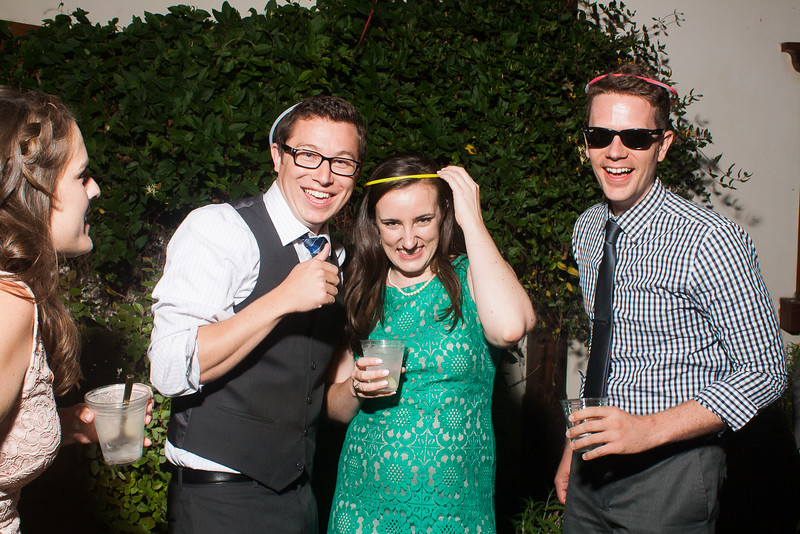 CaitlinChrisWeddingPhotobooth-0270.jpg