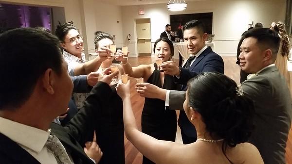 2018-Julie&Tommy-Shared-Wedding