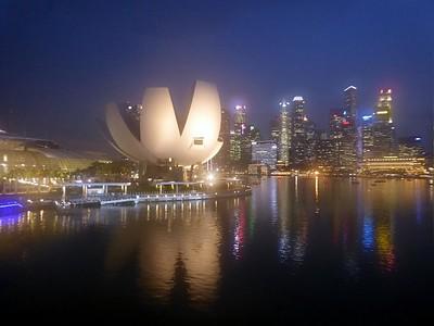 2015-11-25 Singapore