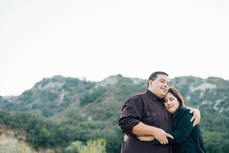 Anjelica and Juan Engagement Session - Web-125.jpg