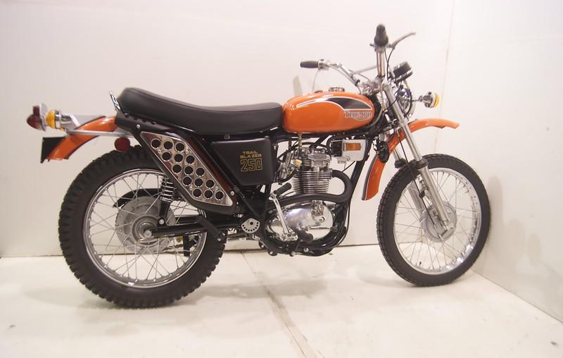 1971 Triumph 001.JPG