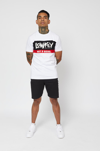 Lowkey Down Under5358.jpg