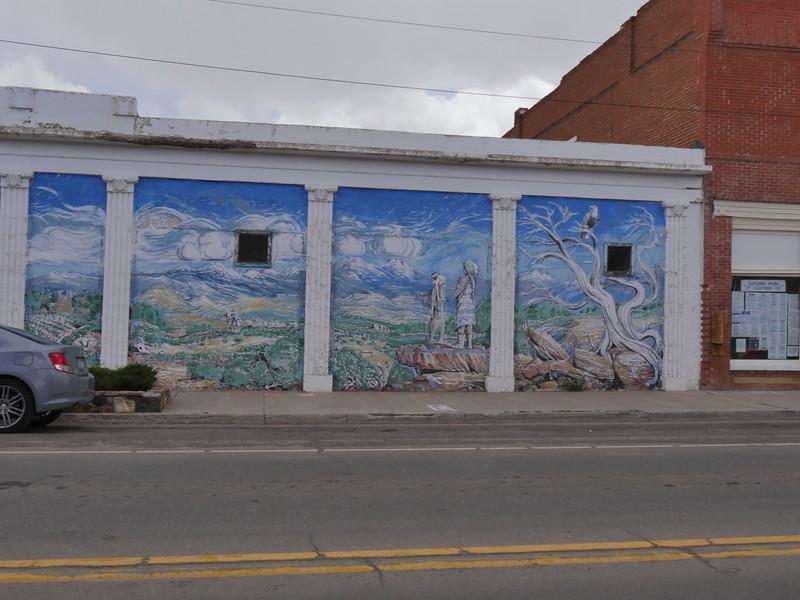 murals-15