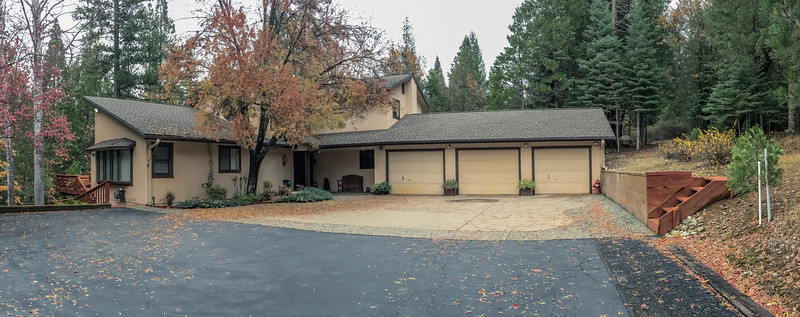 1724 LAPORTE RD, QUINCY, CA 95971