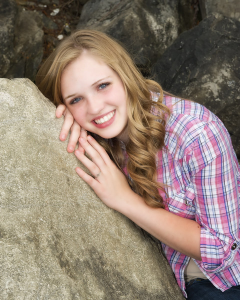 Kendra_Amy_Senior_Portraits_20110921_0563-Edit.jpg