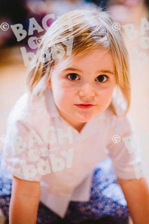 © Bach to Baby 2018_Alejandro Tamagno_Balham_2018-08-18 013.jpg