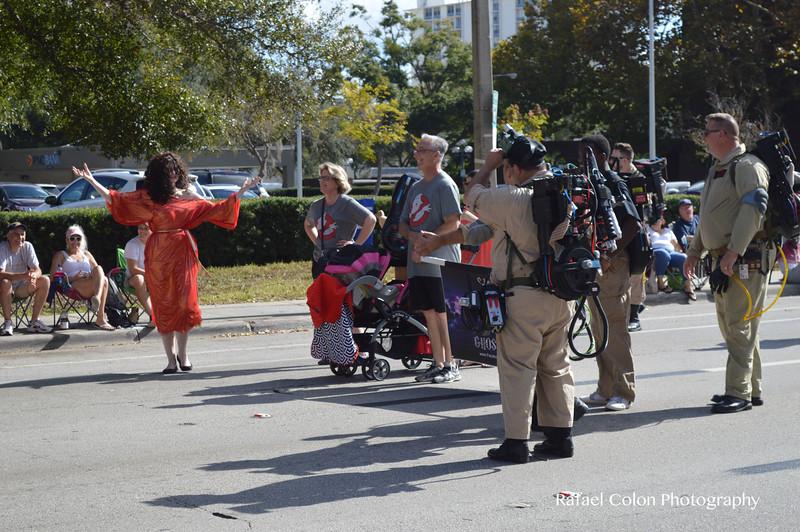 Florida Citrus Parade 2016_0242.jpg