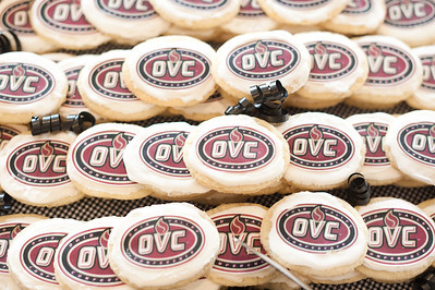 OVC Announcement