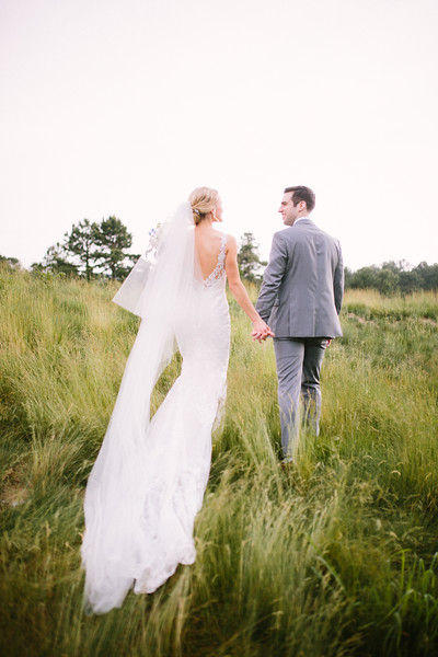 Kira and Kevin Wedding Photos-548.jpg