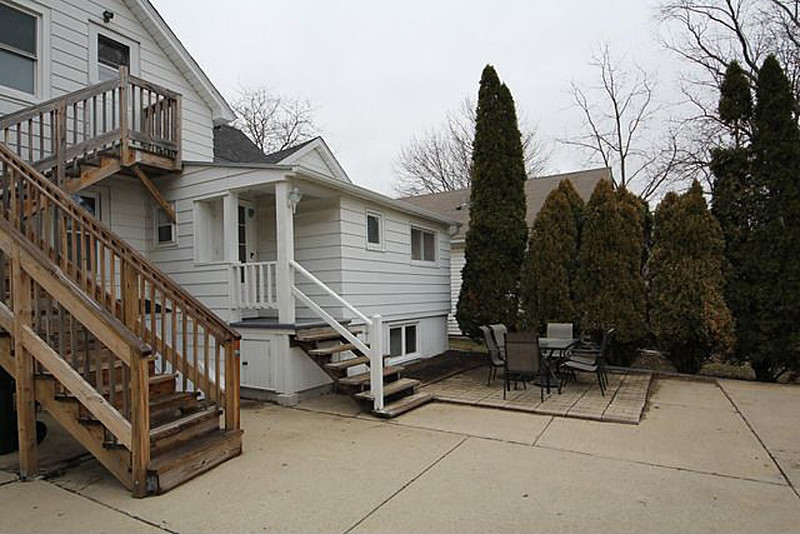 319 North Ave Real Estate Listing Photo (2).jpg