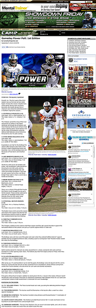 2013-09-06 --Gameday Power Poll 1st Edition.png