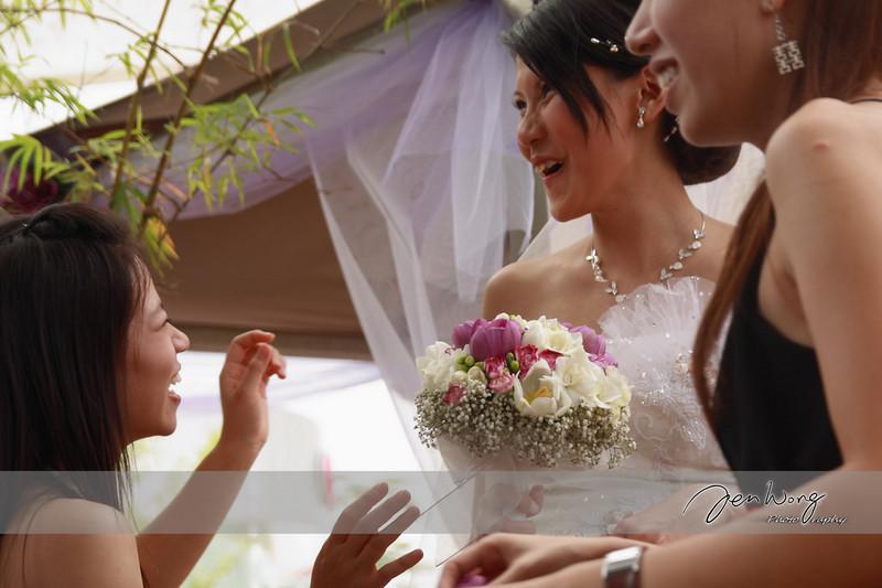 Lean Seong & Jocelyn Wedding_2009.05.10_00261.jpg