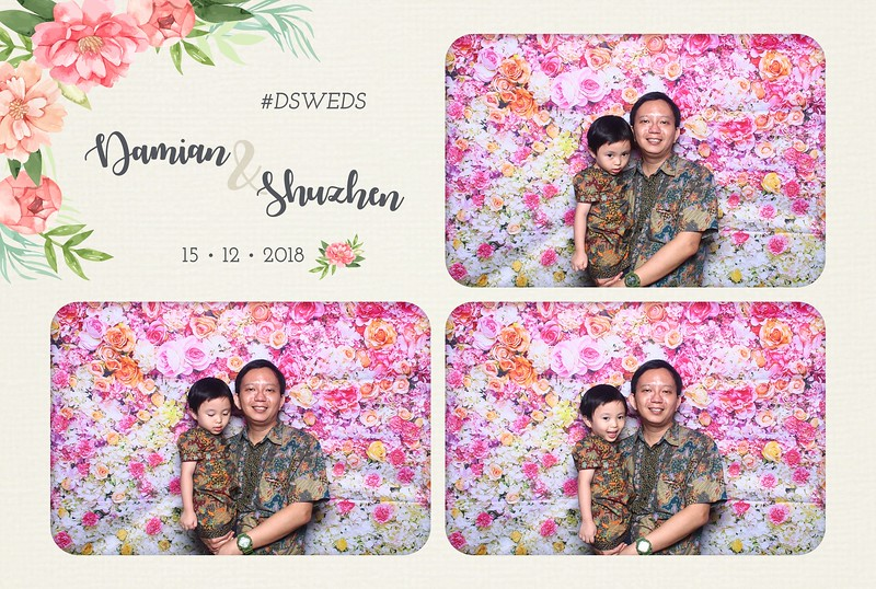 Vivid-with-Love-Wedding-of-Damian-&-Shuzhen-0048.jpg